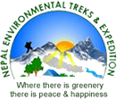 Nepal Environmental Treks & Expedition (P.) Ltd